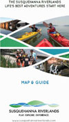 explore-maps-guides-susquehanna-riverlands-map-guide-cover-thumbnail