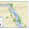 Susquehanna-River-Towns-Parks_Trails-Guide-2016-Photo